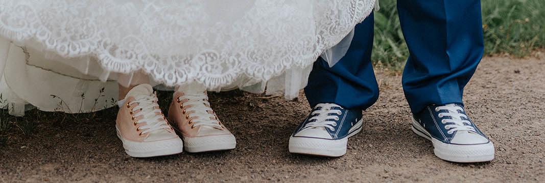 Die 4 besten Tipps für deine Hochzeit (Gastbeitrag)