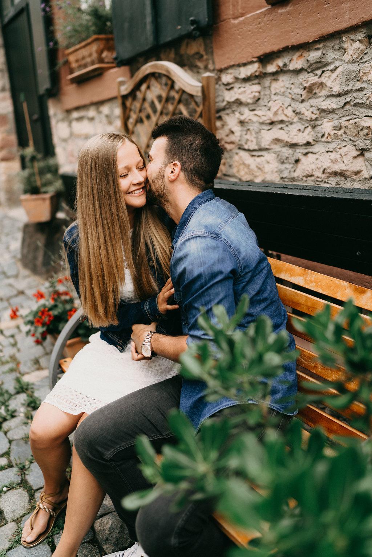 Tipp für Eure Hochzeit