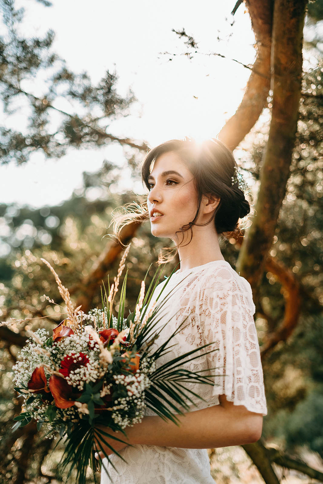 Das Wissen einer Frau, die 100 mal geheiratet hat (Gastbeitrag)